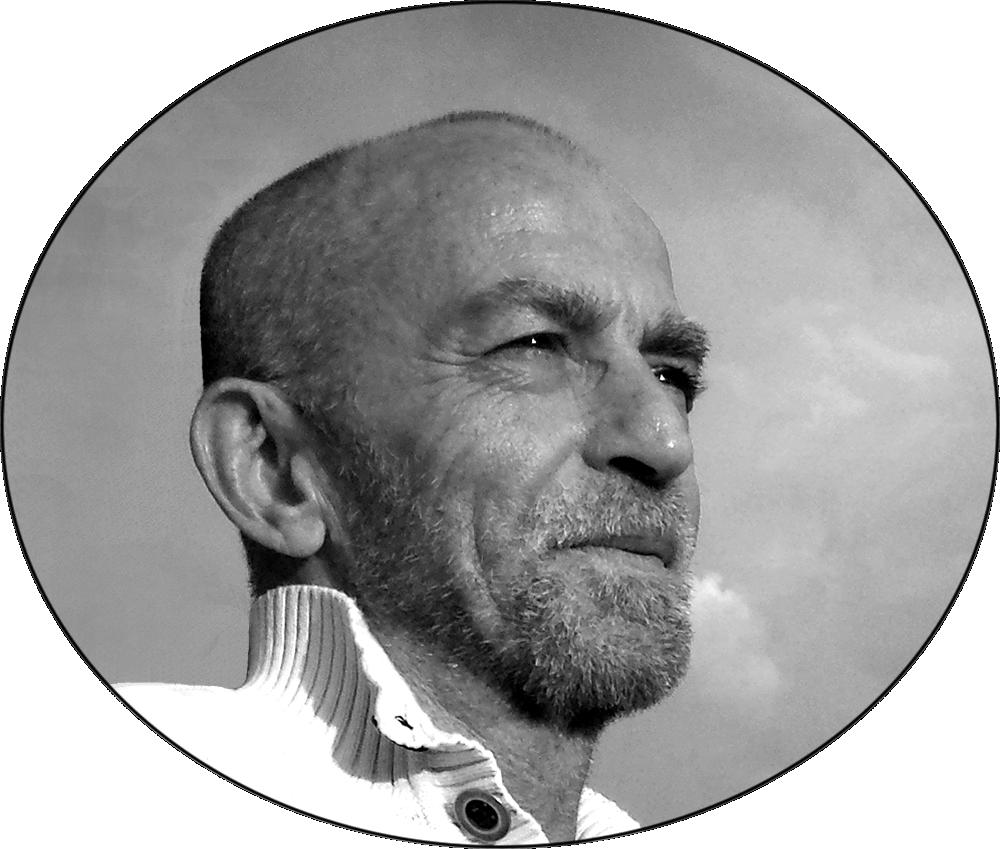 Yves Giombini